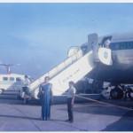 2003-07-00 - Guam Trip - 002