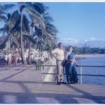 2003-07-00 - Guam Trip - 003