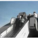 2003-07-00 - Guam Trip - 005