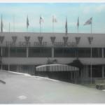2003-07-00 - Guam Trip - 006
