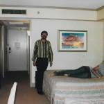 2003-07-00 - Guam Trip - 008