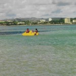 2003-07-00 - Guam Trip - 010