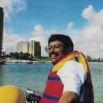2003-07-00 - Guam Trip - 011