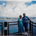 2003-07-00 - Guam Trip - 013