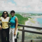 2003-07-00 - Guam Trip - 014