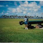 2003-07-00 - Guam Trip - 015