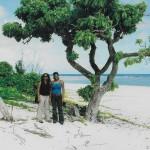 2003-07-00 - Guam Trip - 017