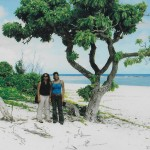 2003-07-00 - Guam Trip - 018