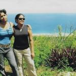 2003-07-00 - Guam Trip - 019