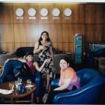 2003-07-00 - Guam Trip - 023