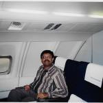 2003-07-00 - Guam Trip - 025