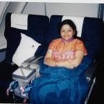 2003-07-00 - Guam Trip - 026