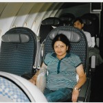 2003-07-00 - Guam Trip - 027