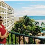 2003-07-00 - Guam Trip - 029