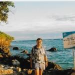 2003-07-00 - Guam Trip - 030