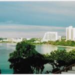 2003-07-00 - Guam Trip - 031