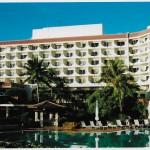 2003-07-00 - Guam Trip - 032