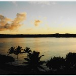 2003-07-00 - Guam Trip - 033