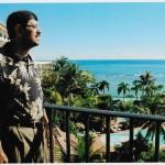 2003-07-00 - Guam Trip - 034