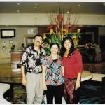 2003-07-00 - Guam Trip - 035