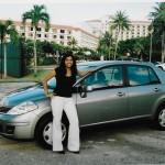 2003-07-00 - Guam Trip - 036