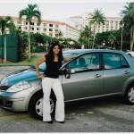 2003-07-00 - Guam Trip - 037