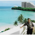 2003-07-00 - Guam Trip - 038