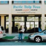 2003-07-00 - Guam Trip - 041
