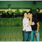 2003-07-00 - Guam Trip - 042