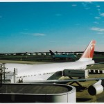 2003-07-00 - Guam Trip - 045