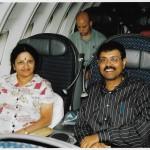 2003-07-00 - Guam Trip - 046