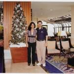2003-07-00 - Guam Trip - 050