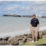 2003-07-00 - Guam Trip - 051