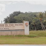 2003-07-00 - Guam Trip - 053