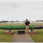 2003-07-00 - Guam Trip - 054