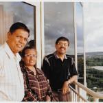 2003-07-00 - Guam Trip - 057