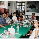 2003-07-00 - Guam Trip - 063