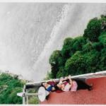 2003-07-00 - Guam Trip - 066