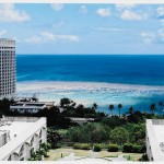 2003-07-00 - Guam Trip - 068
