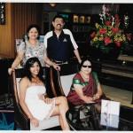 2003-07-00 - Guam Trip - 071