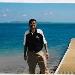2003-07-00 - Guam Trip - 074