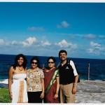 2003-07-00 - Guam Trip - 075