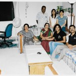 2003-07-00 - Guam Trip - 076