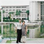 2003-07-00 - Guam Trip - 077