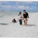 2003-07-00 - Guam Trip - 083