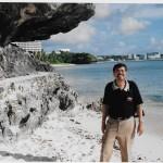 2003-07-00 - Guam Trip - 086