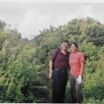 2003-07-00 - Guam Trip - 088