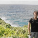 2003-07-00 - Guam Trip - 090