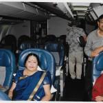 2003-07-00 - Guam Trip - 098