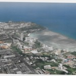 2003-07-00 - Guam Trip - 099
